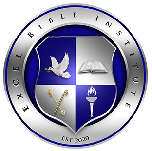 Excel Bible Institute